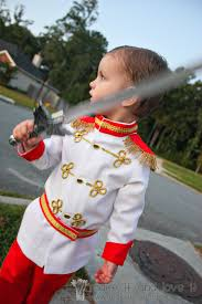 Prince Charming Costume Prince Charming Costume Tutorial From Cinderella Make It And