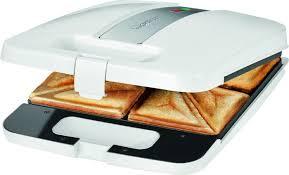 Sandwich Toaster Online Clatronic Online Shop St 3629 Sandwich Toaster 263736