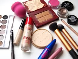 makeup starter kit uk mugeek vidalondon