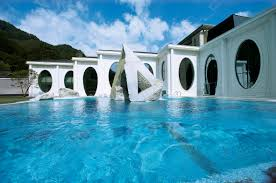 Therme Bad Schallerbach Thermenbilder Tamina Therme Bad Ragaz Www Thermen Org