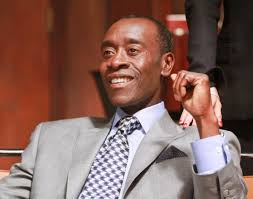 best actor in a tv series comedy don cheadle in u0027house of lies