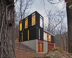 cabin design captivating modern cabin design with modern cabin designs that are