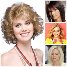 modern shoulder length hairstyle 2017 shoulder length haircuts for