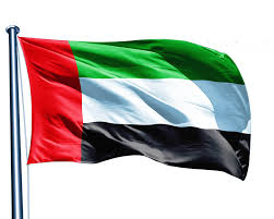 Colors Of Uae Flag Abu Dhabi Facts About Abu Dhabi Fun Facts For Kids