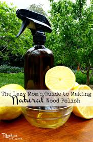 How To Clean Upholstery Naturally How To Clean Wood Furniture Naturally Home Decoration Ideas