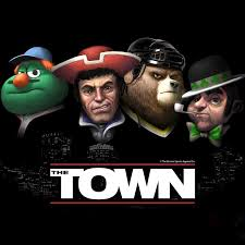 the town movie wallpapers boston sports teams wallpapers 40 wallpapers u2013 adorable wallpapers