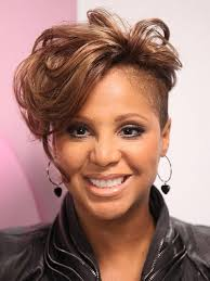 toni braxton short haircut thirstyroots com black hairstyles