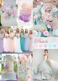 how to choose wedding colors our work featured on colin cowie weddings celebrations ltd