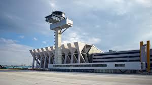 airport design u0026 airport planning arup