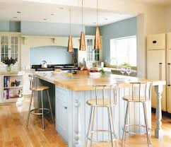 kitchen diner design ideas best kitchen design ideas london design agenda