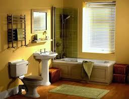 Navy Blue Bathroom Rug Set Brown And Blue Bathroom Sets U2013 Paperobsessed Me