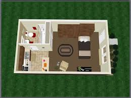 4 Bedroom Apartments by One Bedroom Apartments In Murray Ky Moncler Factory Outlets Com