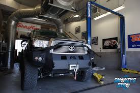 toyota tundra supercharger for sale toyota tundra trd supercharged flex fuel smokey s dyno