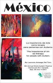mexican culture u2013 naturally autistic anca
