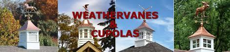 Mermaid Weathervanes East Coast Weathervanes And Cupolas Weathervanes Cupolas