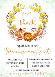 thanksgiving potluck invitation together with thanksgiving potluck