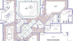 house plans with indoor pools pool house plans luxamcc org