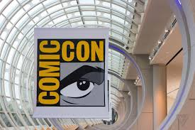 san diego comic con 2017 all the best panels trailers and news