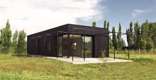 galería de casa pro cre ar 01 fram arquitectos 2