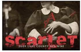 a scarlet and the scarlet letter the story of in re steele wines
