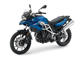 bmw f700gs malaysia updates for 2018 bmw motorrad models colours