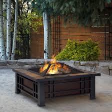 fireplace poker set lowes home design u0026 interior design
