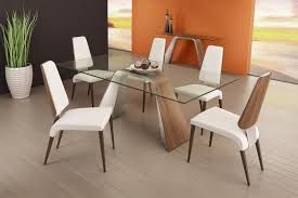 Types Of Dining Room Furniture What Is A Buffet Table Furniture Names In List Of Items