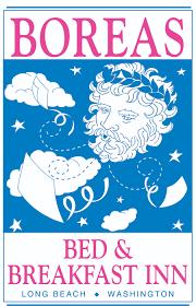 Long Beach Gazebo by Boreas Inn Long Beach Wa U0027s Finest Bed U0026 Breakfast