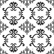 21 ornate swirls patterns textures backgrounds images design