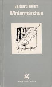 Opac Baden Baden Aap Archive Artist Publications Katalogsuche Ergebnisse