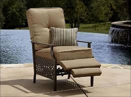 Lazy Boy Sofa Recliner Repair by Best 25 Lazy Boy Chair Ideas On Pinterest Lazy Boy Furniture