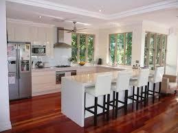 kitchen u shaped kitchen ideas with contemporary kitchen design