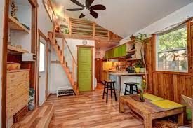 Maison En Bois Interieur Mini Maison En Bois U2013 Myqto Com