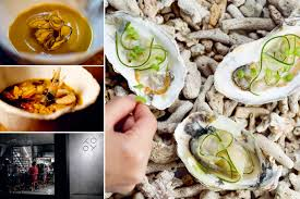 cuisine philippine hippest food trend of 2017 cuisine discovery