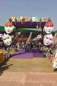 Indian Wedding Planners Nj 44 Best Event Planner Images On Pinterest Event Planners