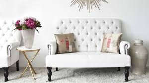 divanetti design divani piccoli formato mini comodit罌 maxi dalani e ora westwing