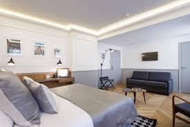 Comfort Hotel Paris La Fayette Book Hôtel Villa Lafayette Paris Ix In Paris Hotels Com