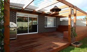 pergola styles pergola roofing styles softwoods