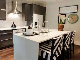 designing a kitchen island breathtaking 7 small kitchen island ideas with seating houses