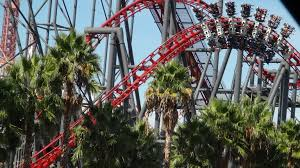 The Goliath Six Flags Six Flags Magic Mountain Update 10 23 15 U2013 Crazy Coaster Freaks