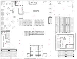 Convenience Store Floor Plans Are You The Next Mastermind E Cooper Ostresh