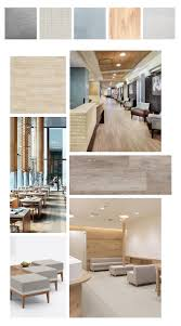 learn how today u0027s top hospital interior design trends can help you