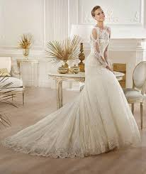 renting wedding dresses rent designer wedding dress wedding corners
