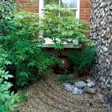 small japanese garden japanese garden ideas plants home outdoor decoration