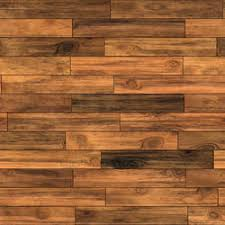 wood laminate flooring manufacturers suppliers dealers in