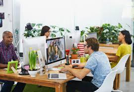 home design online autodesk office design online office designer archaicawful photo ideas