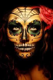 Dia De Los Muertos Costumes 29 Breathtaking Día De Los Muertos Photos
