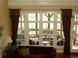 interior living room windows design living decorating living