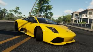 Lamborghini Murcielago Sv - lamborghini murcielago lp640 the crew wiki fandom powered by wikia