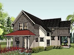tiny 2 download unique small home plans adhome